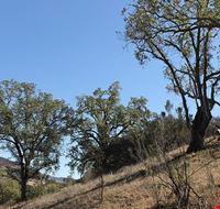 74004  santa monica mountains national recreation area