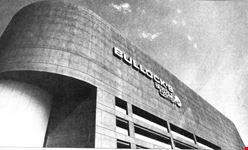 beverly center shopping mall