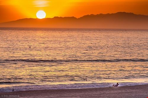 74028  manhattan beach