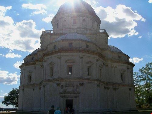 74063  tempio santa maria della consolazione