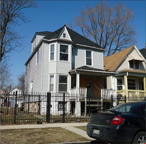 74126  west side