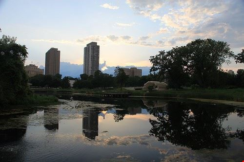 74133  lincoln park