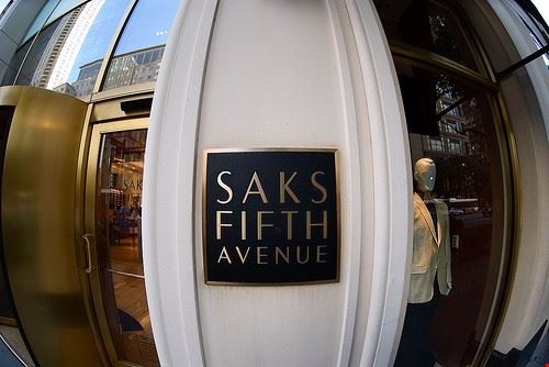 74170  saks fifth avenue