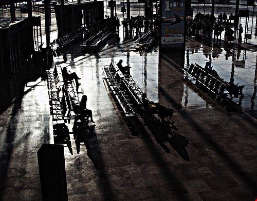 74226  aeroporto di valencia