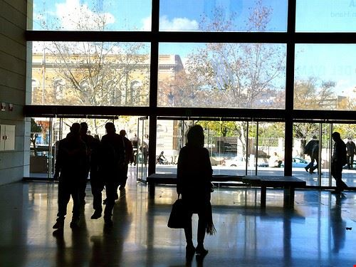 74232  ivam instituto valenciano de arte moderno