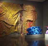 74233  ivam instituto valenciano de arte moderno