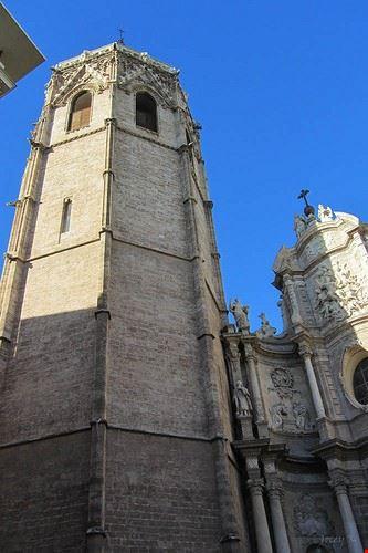 74273  piazza della regina e campanile