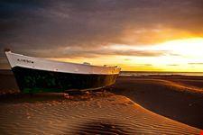 playa de patacona