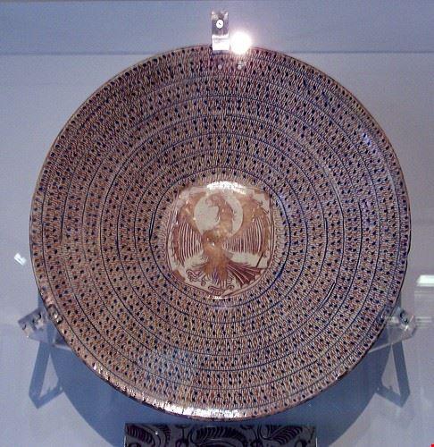 74325  museo della ceramica gonzalez marti