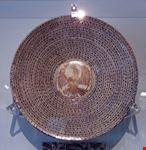 museo della ceramica gonzalez marti