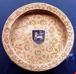 museu de ceramica de manises