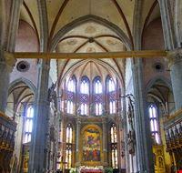 74364  basilica dei frari