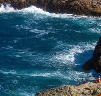 74392  parco naturale di porto selvaggio