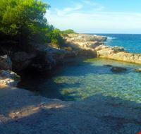 74393  parco naturale di porto selvaggio