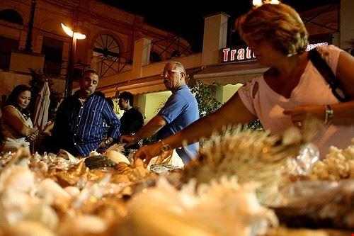 74425  mercato del pesce