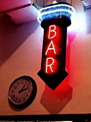 ajna bar