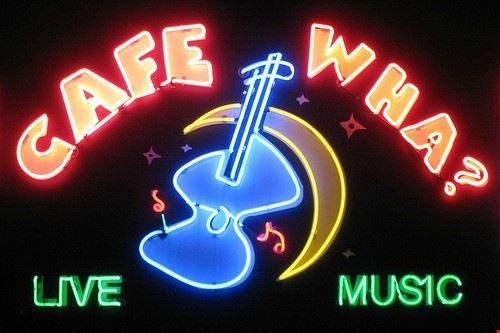 74541  cafe wha
