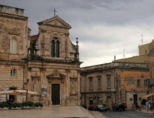 74567  chiesa di san francesco