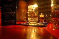 miky s pub