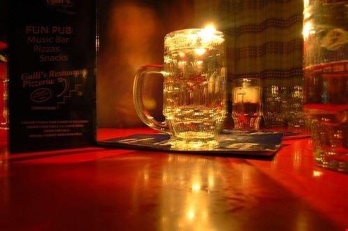74586  miky s pub