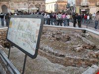 museo archeologico della murgia meridionale