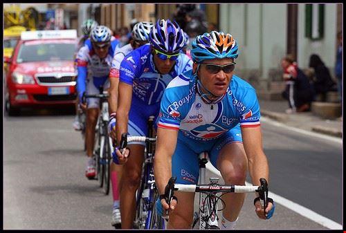 74623  le imprese del ciclismo italiano