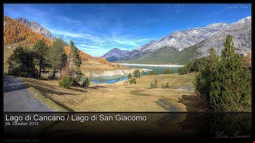 74624  lago di cancano