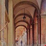 galleria di via roma