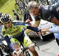 74667  le imprese del ciclismo italiano