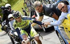 le imprese del ciclismo italiano