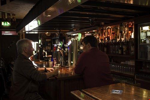 74677  pub kupfercanne