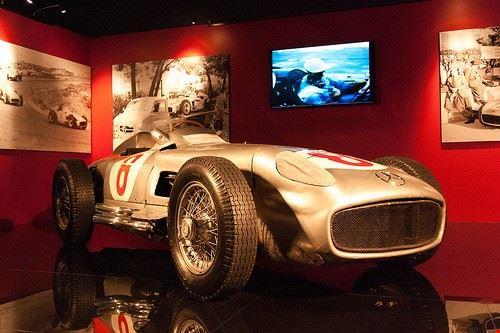 74690  museo automobile carlo biscaretti di ruffia