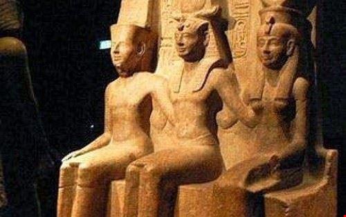 74716  museo egizio di torino