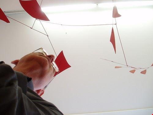 74721  gam galleria civica d arte moderna e contemporanea