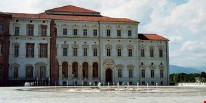 pole du palais royal
