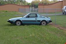 museo dell auto