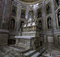 74769  basilica di san domenico