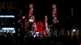 visita ai mercatini natalizi bressanone
