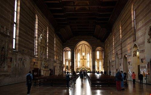 74826  chiesa degli eremitani