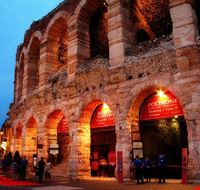 74838  teatro romano