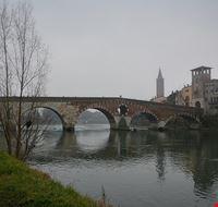 74854  ponte pietra