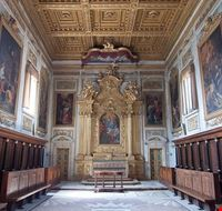 74894  cattedrale di san pietro