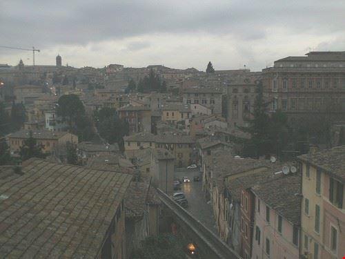 74897  roman aqueduct