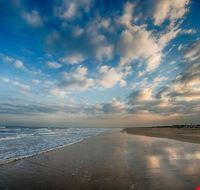 74900  spiaggia del lido di dante