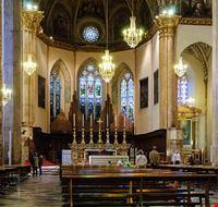 74902  cattedrale di san lorenzo