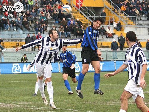 74927  stadio arena garibaldi romeo anconetani