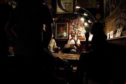 ambaraba ristorante american bar