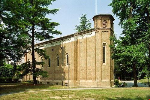 74961  cappella degli scrovegni