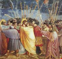 74963  cappella degli scrovegni