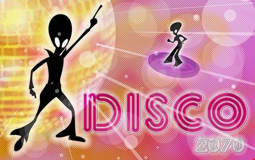 74965  discoteca alien
